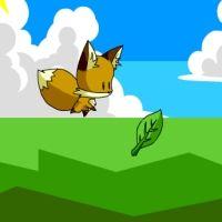 Fox Adventure
