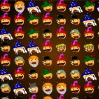 Fupa Faces