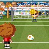 Penalty GoGo