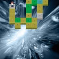 Plataform Maze