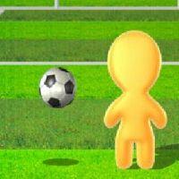 Pegote Ball