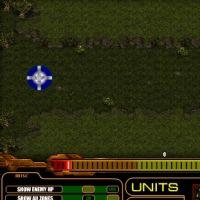 Starcraft FA3