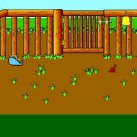Ranch Escape