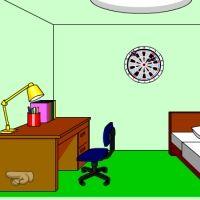 Dona Room