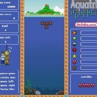 Aquatris 2