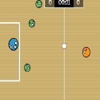 Pong Pong Ball