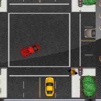Prawko jazdy