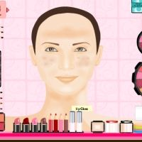 Make up wonders
