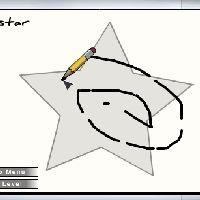 Sketchpad DX