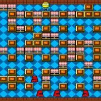 Bomberman #2
