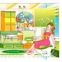 Zaprojektuj łazienkę