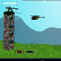 Heli Invasion 2