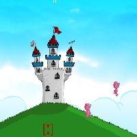 Crazy Castle 2
