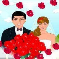 Do ślubu