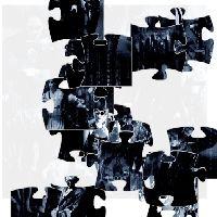 Puzzle Matrix