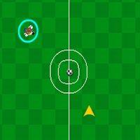 Web Soccer