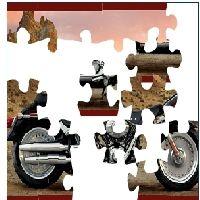 Davidson puzzle