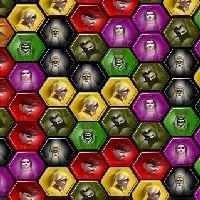 9 Dragons Hexa