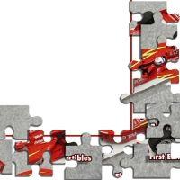 Puzzle III