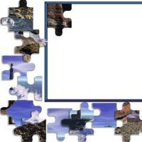 Puzzle II