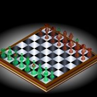 FlashChess
