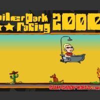 Park Racing 2000