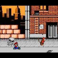 Super Mario Kart Extreme