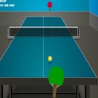 Table Tennis #2