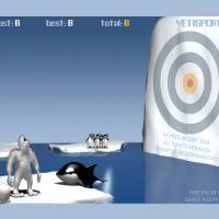 Yetisports 2 - Orca Slap